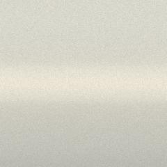 Interpon D2525 - Meneles 2525 - Métallisée Mate YW267F