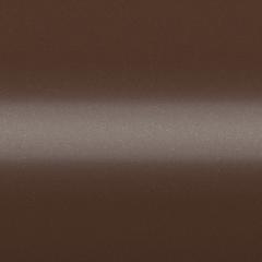 Interpon D2525 - Patah 2525 - Métallisée Mate YW267I
