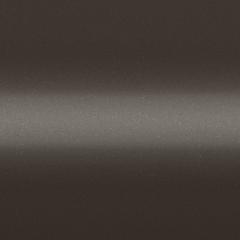 Interpon D2525 - Cappadoce 2525 - Métallisée Mate YW268I