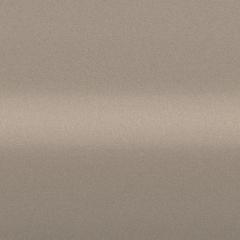 Interpon D2525 - Toledo 2525 - Métallisée Mate YW271F