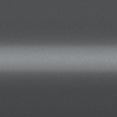 Interpon D2525 - RAL 9023 - Metallic Matt YW273I