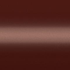 Interpon D2525 - Himba 2525 - Metallic Matt YW274F