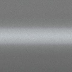 Interpon D2525 - RAL 9022 - Metallic Matt YW275I