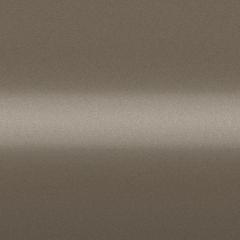 Interpon D2525 - RAL 1035 - Métallisée Mate YW276I