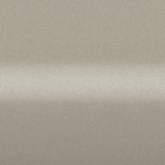 Interpon D2525 - DBR206 - Metallic Matt YW277G
