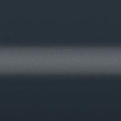Interpon D2525 - Canon 2525 - Metallic Matt YW279F
