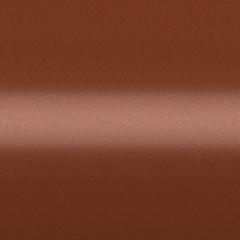 Interpon D2525 Matt - RAL 2013 - Metalizado Mate YW280I