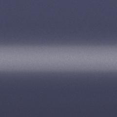 Interpon D2525 - RAL 4012 - Metallic Matt YW281I
