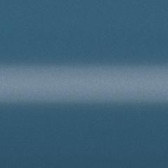 Interpon D2525 - Atlante 2525 - Metallic Matt YW282F