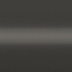 Interpon D2525 - Platine 2525 - Metallic Matt YW284F