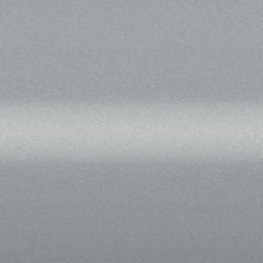 Interpon D2525 - Grey - Gładki Mat YW287I
