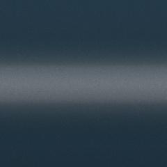Interpon D2525 - Bleu 2700 Sable - Metallic Fine Texture YW353F