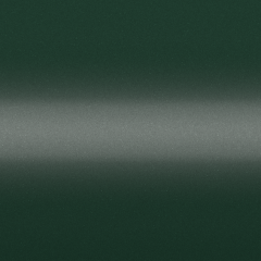 Interpon D2525 - Vert 2500 Sable - Metalizado Textura fina YW354F