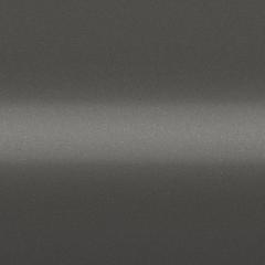 Interpon D2525 - Gris 2900 Sable - Metallic Fine Texture YW355F