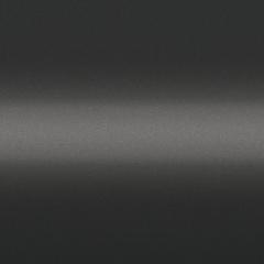 Interpon D2525 - Noir 2100 Sable - Métallisée Texture fin YW359F