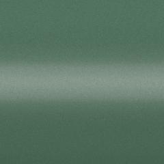 Interpon D2525 - Vert 2300 Sable - Metalizado Textura fina YW362F