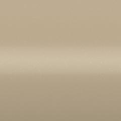 Interpon D2525 - Ivoire 2100 Sable - Metallic Fine Texture YW364F