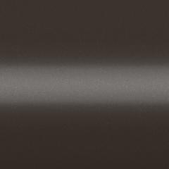 Interpon D2525 - Brun 2650 Sable - Métallisée Texture fin YW366F