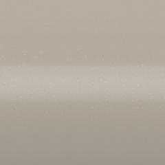 Interpon D2525 - Yazd 2525 Sable - Metallic Fine Texture YW370F