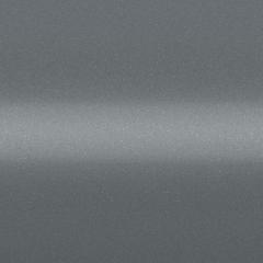 Interpon D2525 - Gris 2400 Sable - Metallic Fine Texture YW373F