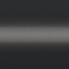 Interpon D2525 - Noir 2100 Sablé Trasmetal - Metaliczny Drobna struktura YW374F