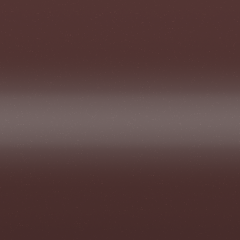 Interpon D2525 - Rouge 2600 Sablé - Metallic Fine Texture YW380I