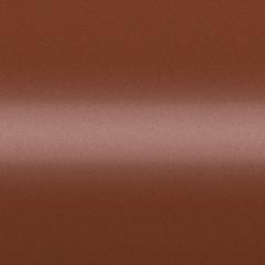 Interpon D2525 - Orange 2100 Sablé - Metallic Fine Texture YW386I