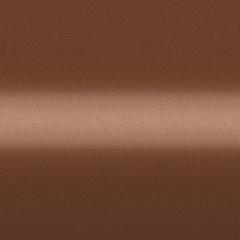 Interpon D2525 - Ordos 2525 Sablé - Métallisée Texture fin YW387I