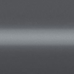 Interpon D2525 - Steel Blue Grey 713 - Smooth Matt YX214E