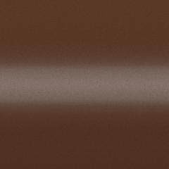 Interpon D2525 - Mars 2525 Sable - Mixed Effect Fine Texture YX355F