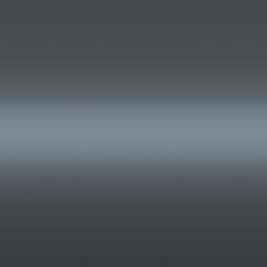 Interpon 810 - Clear - Lisse Brillance YZ500D