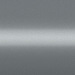 Interpon 700 AS - Allumino - Metallic Gloss EW062I