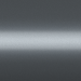 Interpon 700 - Silver - Smooth Gloss EW602D