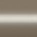 Interpon 610 - Champagne - Metallic Matt M3803I