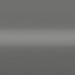 Interpon 610 - Bismuth - Fine Texture Satin MX302L