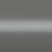 Interpon D1036 - DB 702 - Metallic Matt SW213I