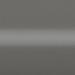 Interpon D1036 - DB 701 - Metallic Matt SW261D