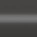 Interpon D1036 - DB 703 - Smooth Satin SW278D