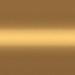 Interpon D2525 - Gold Splendor - Metallic Matt Y2205I