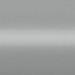 Interpon D2525 - RAL 9006 - Fine Texture Y2328F