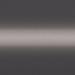 Interpon D2015 - Steel Blue-Gray - Metallic Ultra Matt Y2M00I