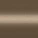 Interpon D2015 - Steel Bronze - Metallic Ultra Matt Y2M02I