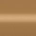 Interpon D2015 - Pure Gold - Metallic Ultra Matt Y2M03I