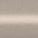 Interpon D2015 - Natural Shimmer - Metallic Ultra Matt Y2M05I