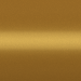Interpon D2525 - Gondar 2525 - Metallic Satin YW106I