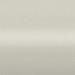 Interpon D2525 - Otago 2525 - Metallic Matt YW263I