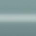 Interpon D2525 - Senoual 2525 - Metallic Matt YW266I