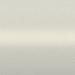 Interpon D2525 - Meneles 2525 - Metallic Matt YW267F