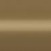Interpon D2525 - Jaisalmer 2525 - Metallic Matt YW273F