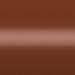 Interpon D2525 Matt - RAL 2013 - Metallic Matt YW280I